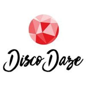 DiscoDaze 20.10.17