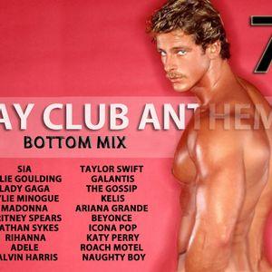Gay Disco Mixcloud