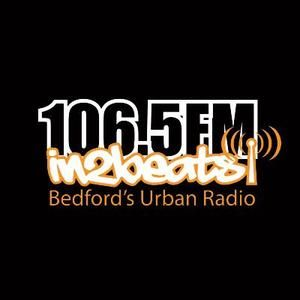 IN2BEATS SAT 30th JUNE 2012 6-7PM