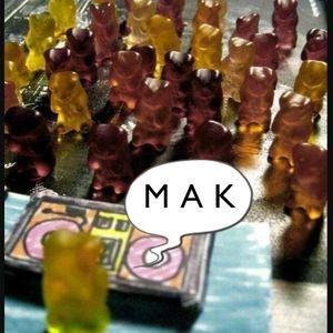 Mak[SET] - Simples (RMX2013)