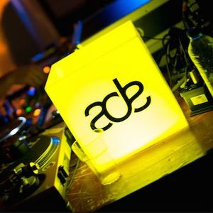 Dyro live @ DJ Mag Sessions X ADE (Revealed Takeover 2015) – 16.10.2015