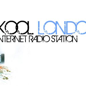 DJ Terra on www.koollondon.com 26 June 2011