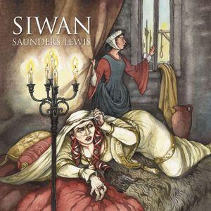 Siwan by Saunders Lewis - Radio Drama