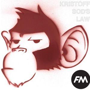Sod's Law Podcast a1 - Deep House