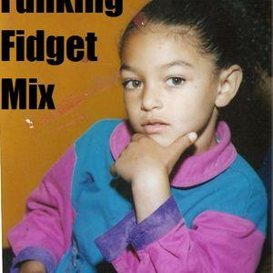 Funking Fidget Miss
