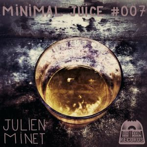 Minimal Juice #7 (le mercredi, on chill)