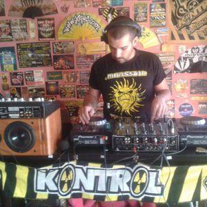 Dj Pit Bull Vol. 40 - La fiesta continua (31-05-09) Makina @ MakinaGeneration Radio