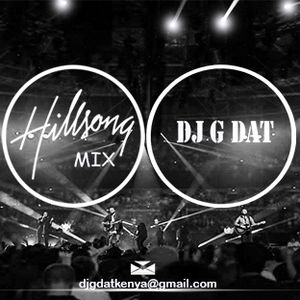HILLSONG WORSHIP MIX 2017 (oceans,what a beautiful name