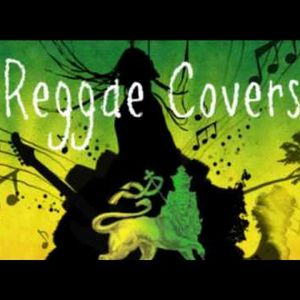 Smile Jamaica Digital Dubplate: Reggae Covers - Rock, Soul, Reggae