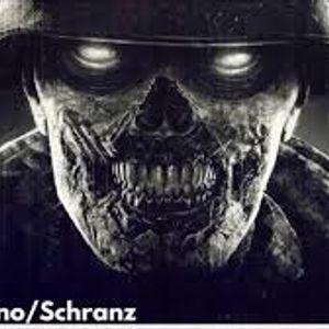 Pat Cult @ Schranzwaldklinik Promo Set 11.03.18