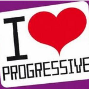 I <3 Progressive #2