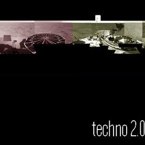 Techno 2.0