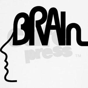 "SCV Podcasts Vol 70 ""Brain Records 5"""