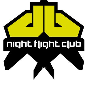 nightflightclub promo vol.1 (2010)