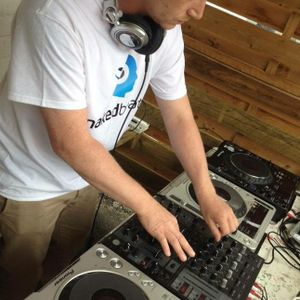 Knetic & DJ Milion on Nakedbeatz 3rd May 2017 (Drum & Bass)