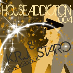 House Addiction 004