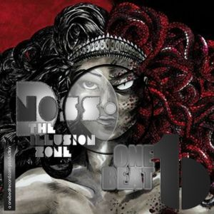 The Illusion Zone Show #001   D-Noss @ One Beat Radio