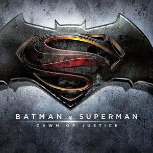 FAN #139 - El abogado Ricardo Rabinovich Berkman analiza Batman vs. Superman