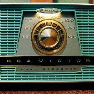 RADIO SHOW 6/6/2012 4-6μμ (part 1) BLEEP WEB RADIO