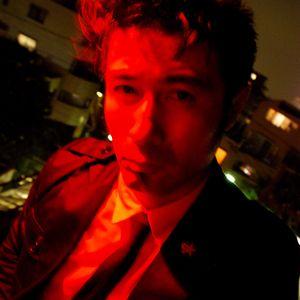 Numanoid aka Tsuyoshi Mix May 2009