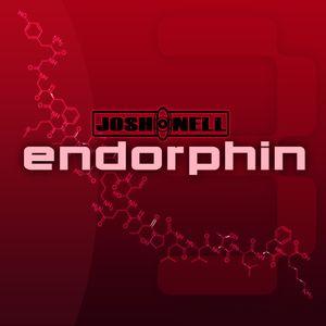 Josh O'Nell - Endorphin Episode 002