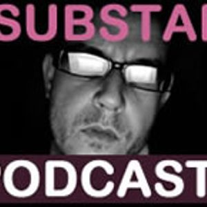 CSPodcast_002_Hd-Substance