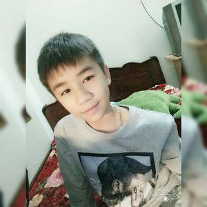 kiên chenn tặng cho Nguyễn Quang Dũng 1bài mix <3