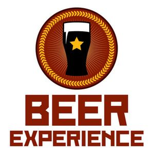 experience beer promo set one by space odissey