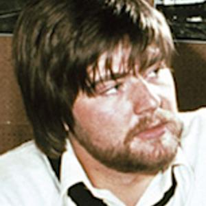 Radio Mi Amigo (11/07/1978): Ton Schipper-  'De persoonlijke Top 10'