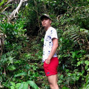 Jungle tribal house dj ken lin by dj ken lin mixcloud for Tribal house djs