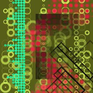 DJ AE EMM - Berlin Eargetic Mix