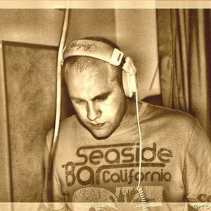 DJ RePete - Electro/House Mix 16.06.2012