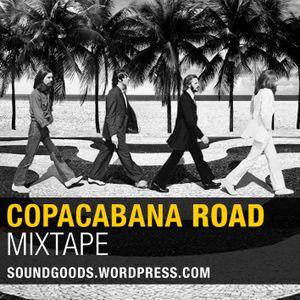 Copacabana Road