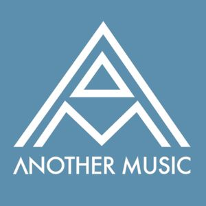 Another Music - Show 8