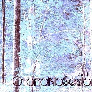 OtoñoNoSesión (04-2010)