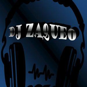 MIXTAPE CHAMACOMUSIC - BY DJ ZAQUEO.mp3(73.7MB)