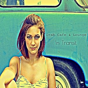 Drab Cafe & Lounge - In Transit