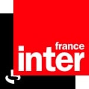France Inter FM =>>  French Music Radio  <<= Thursday, 23rd August 1973