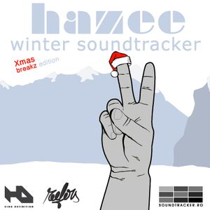 Hazee - Winter Soundtracker