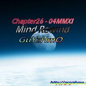 Chapter26 Mind Rewind 04MMXI