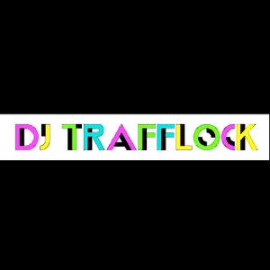 Trafflock - Static October 2010!