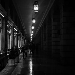 DEEP17_01_ City Of lights Mix
