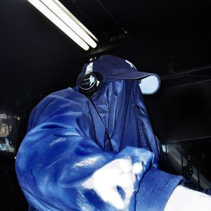 Dj Mutante - mix 4 aout 2007