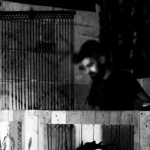 Electronica Thursdays @ Zion's Yard - Mix 001