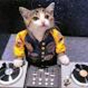 Crazy techno mix great Stuff