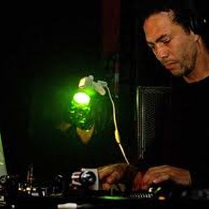 Roni Size - 1 In the Jungle - 07-06-1996
