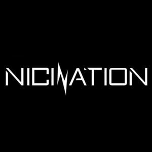 NiciNation 1.0