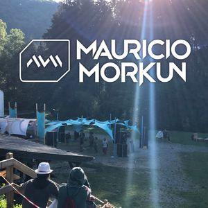 Mauricio Morkun - Ardennealine Open Air 2019 Dj-set