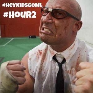 hour2october2014
