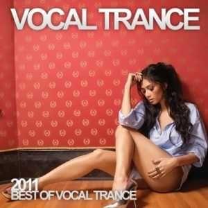 DJ_FRESCAPILL_THE_BEST_VOCAL_TRANCE_MIX